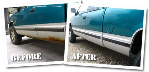 before-after-rust-repair
